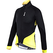 Santini Beta Windstopper XFree 210 Jacket AW16